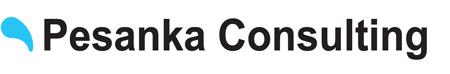 Pesanka Consulting LLC