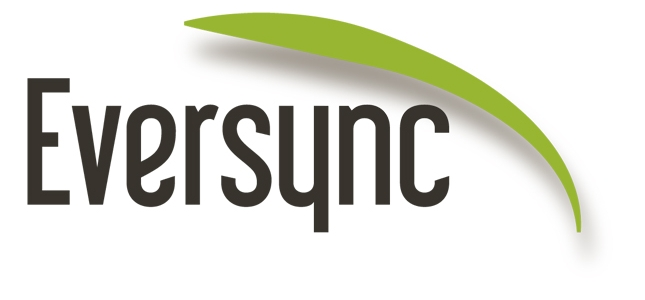 Eversync Announces New Hybrid Cloud