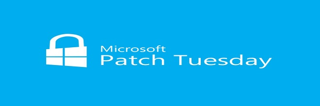 Microsoft Patch Tuesday March Issues