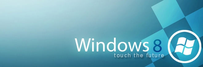 Three New Dell PCs with Windows 8 Now Available for Pre-Order
